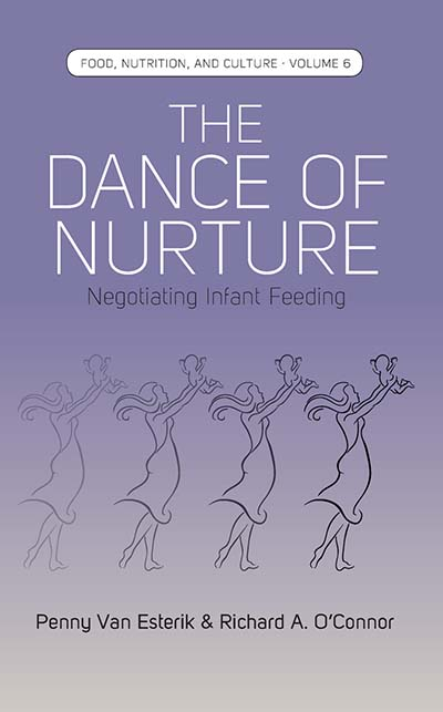 The Dance of Nurture: Negotiating Infant Feeding