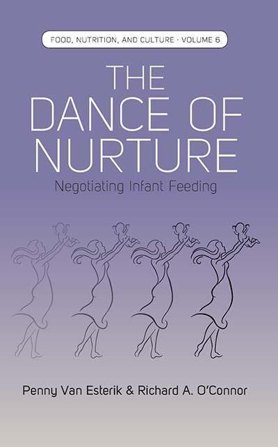 Dance of Nurture, The