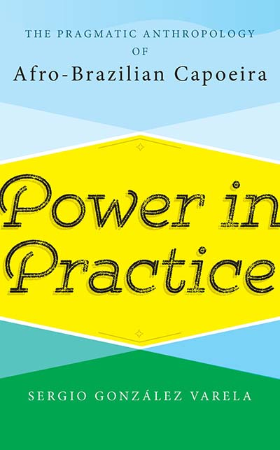 Power in Practice