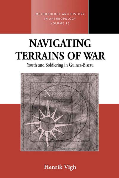Navigating Terrains of War