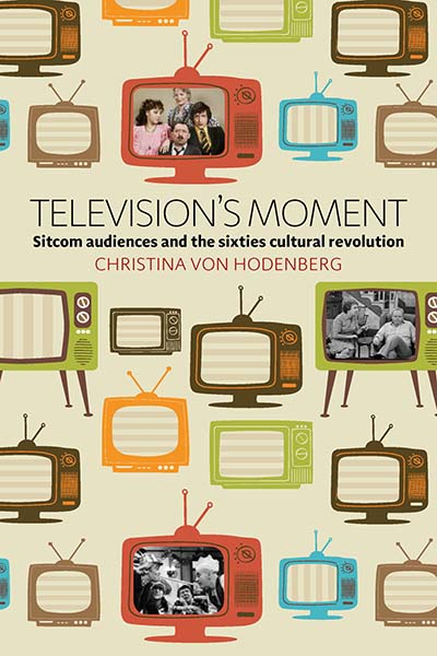 Television's Moment