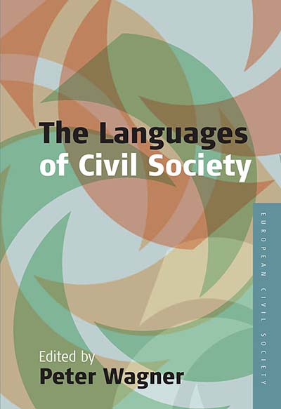 Languages of Civil Society