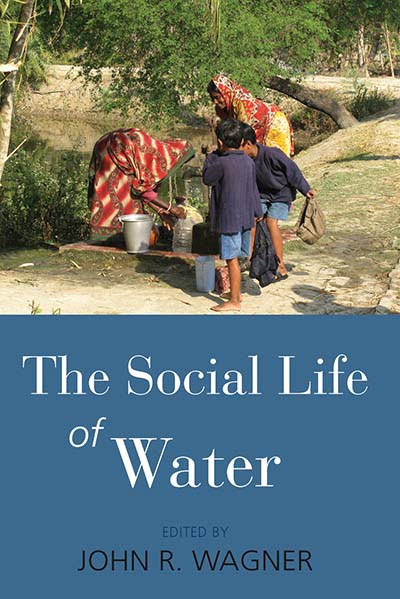 Social Life of Water, The