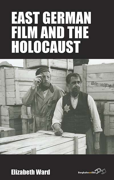 East German Film and the Holocaust