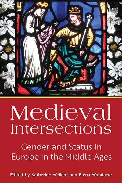 Medieval Intersections