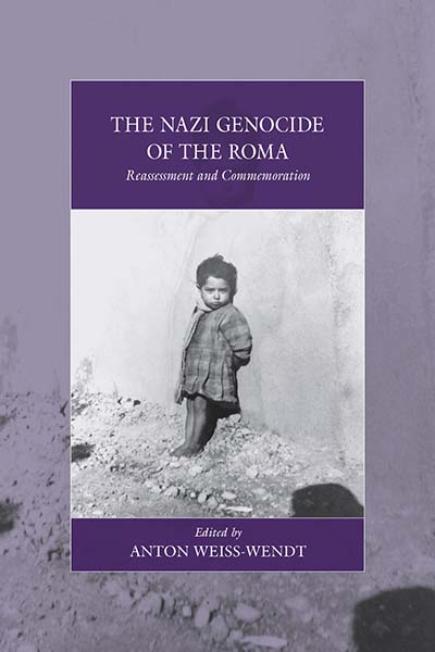 The Nazi Genocide of the Roma