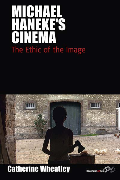 Michael Haneke's Cinema