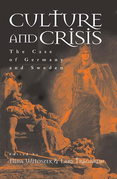 Culture & Crisis