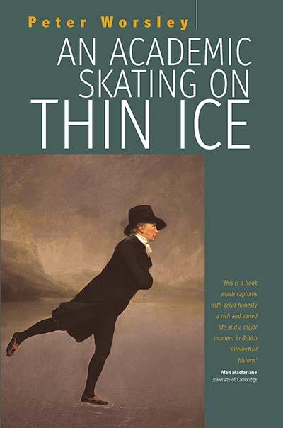 Academic Skating on Thin Ice, An