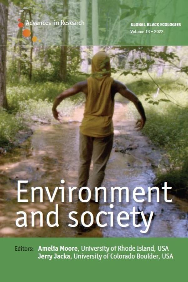 Environment & Society
