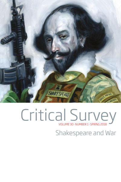 Critical Survey