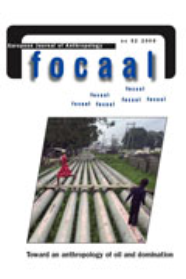 Focaal