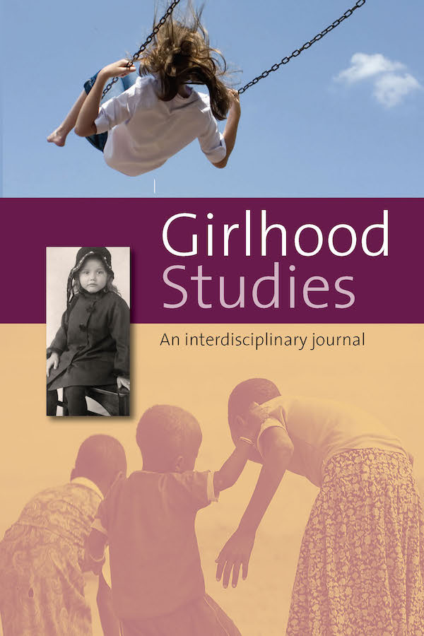 Girlhood Studies