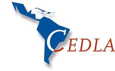 CEDLA Homepage