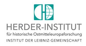 Herder Institut