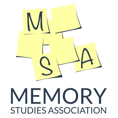 Memory Studies Association