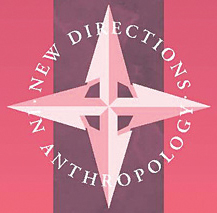 New Directions in Anthropology